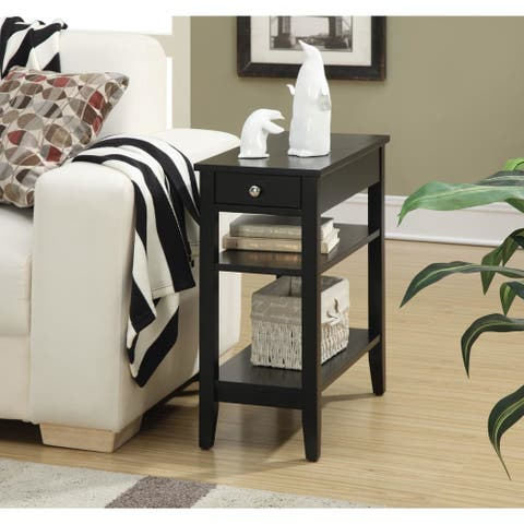 Buy Coffee, Console, Sofa & End Tables Online at Overstock   Our ...