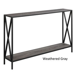 Buy Console Tables Online At Overstock Com Our Best Living Room