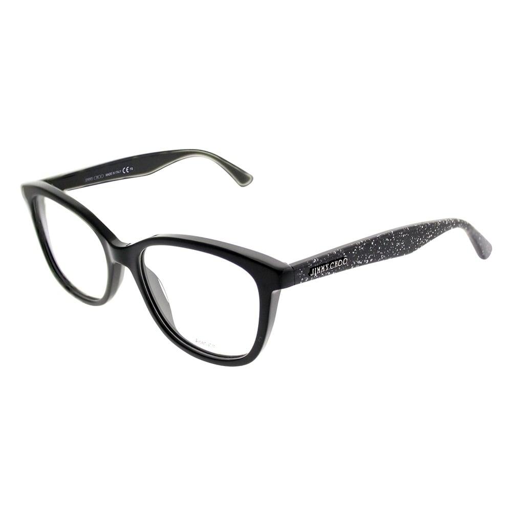 d6cc46d0057d Jimmy Choo Eyeglasses