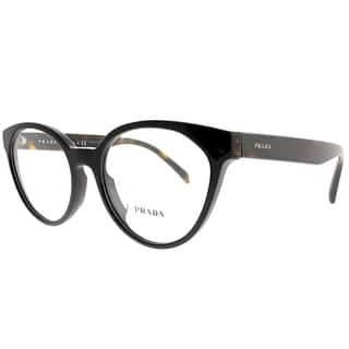 4fbcbcfdc7bf Prada Eyeglasses   Find Great Accessories Deals Shopping at ...