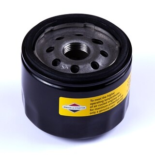Briggs & Stratton Oil Filter