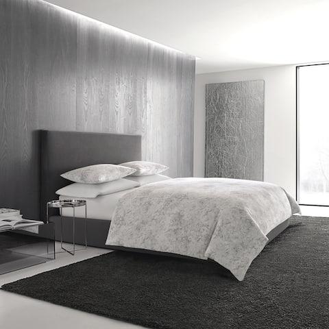 Vera Wang Tuille Comforter Set
