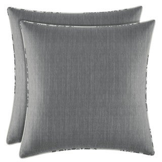 Stone Cottage Bristol European Sham Set