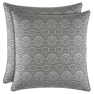 Stone Cottage Brie European Sham Set