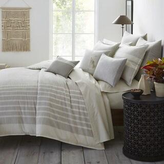 Ellen DeGeneres Claremont Comforter Set (2 options available)