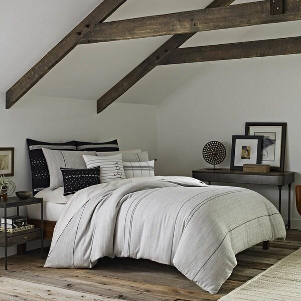 Ellen DeGeneres Alta Casual Comforter Set
