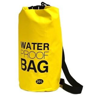 20L Water Proof Bag