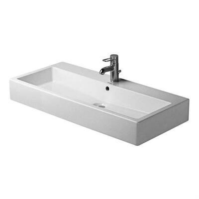 Duravit Bathroom Sinks Online At