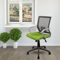 Urban Designs Best Modern Breathable Mesh Task Chair