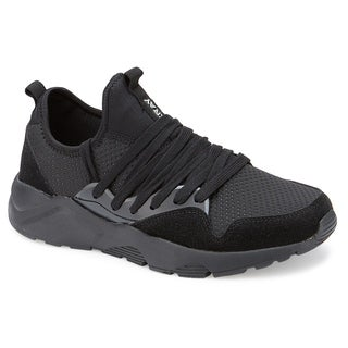 Xray Men's The Kamet Athletic Low-top Sneakers