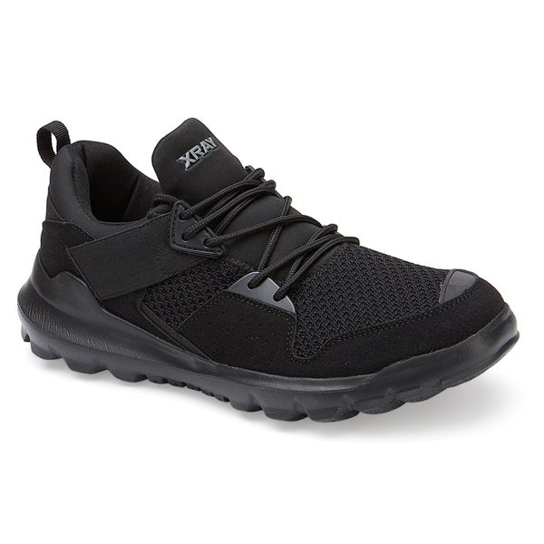 05543a4f90 Shop Xray Men's The Trivor Athletic Low-top Sneakers - On Sale ...