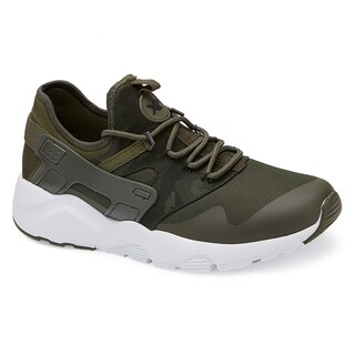 Xray Men's The Makalu Athletic Low-top Sneakers (More options available)
