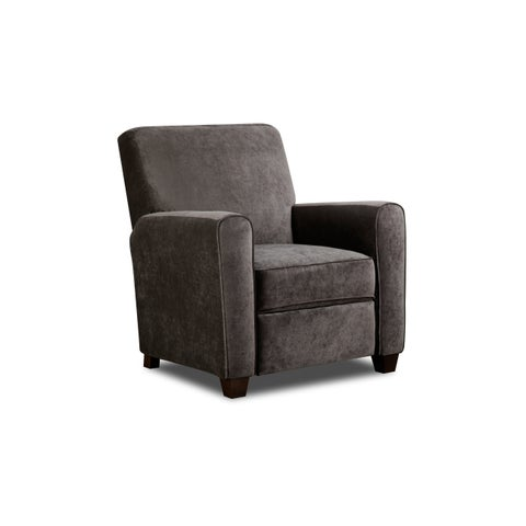 Delta Recliner (Multiple Colors Available)