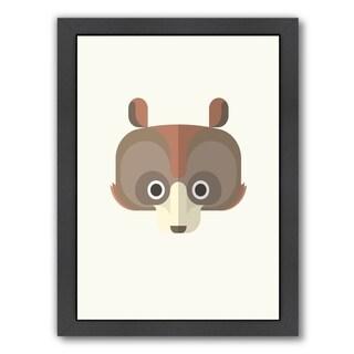 Bear (3 options available)