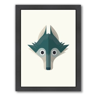 Wolf (3 options available)