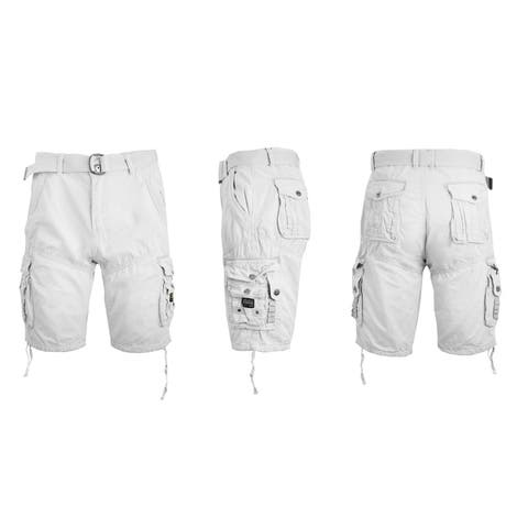 45014453be Men's Size 40 Shorts | Find Great Men's Clothing Deals Shopping at ...