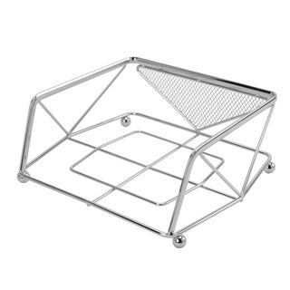 Geometric Napkin Holder