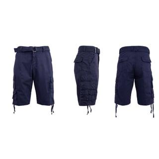 27e9930e60 Khaki Men's Clothing | Shop our Best Clothing & Shoes Deals Online at  Overstock