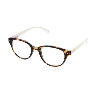 Hot Optix Ladies Pastel Reading Glasses