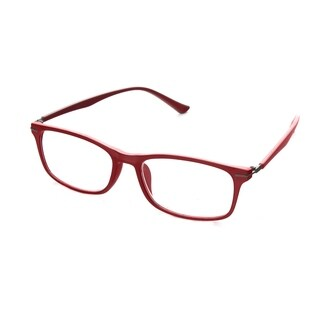 Hot Optix Unisex Reading Glasses (More options available)