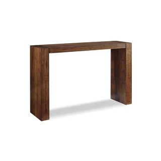 Greenington Aurora Exotic Bamboo Counter-height Table