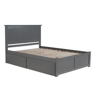 Buy Storage Bed Online At Overstock Com Our Best Bedroom