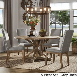 Conns Dining Room Sets For Sale