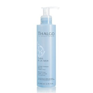 Thalgo Beautifying 6.76-ounce Tonic Lotion
