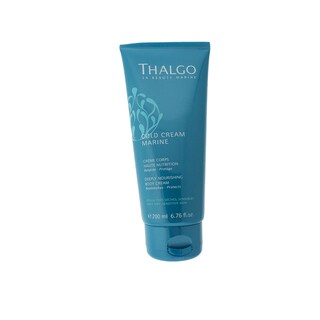 Thalgo Deeply Nourishing 6.67-ounce Body Cream