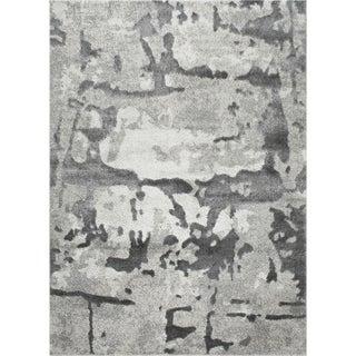 "Christian Siriano New York Roma Pamir Area Rug - 5'3""x7'2"""
