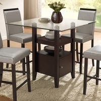 Home Source Cerise Table