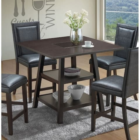Culligan Counter-height Dining Table