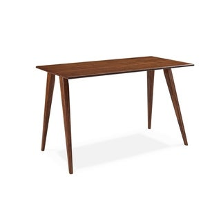 Greenington GS002E Studio Line Desk, Exotic