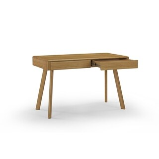 Greenington GJ001CA Jasmine Desk, Caramelized