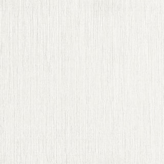 Manhattan Comfort Quincy 32.7 Ft. x 20.5 In. Vinyl Off White Etching Texture Wallpaper Covering