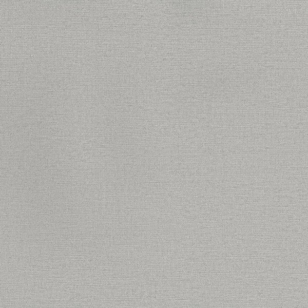 Manhattan Comfort Plymouth 32.7 Ft. x 20.5 In. Vinyl Grey Littles Texture Wallpaper Covering. Opens flyout.