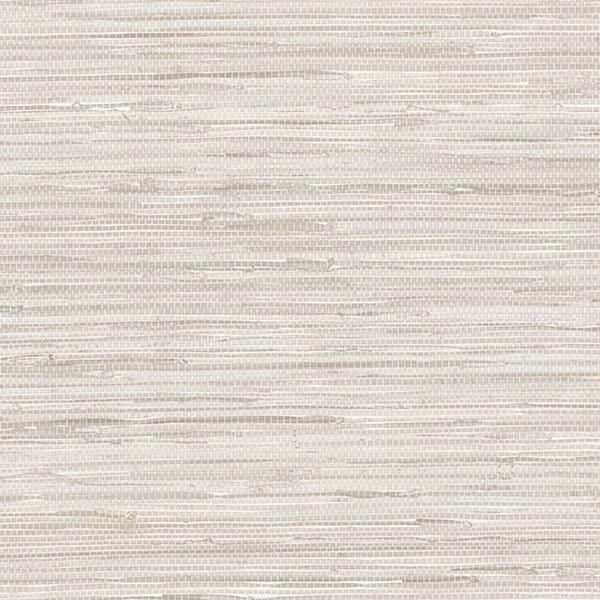 Vinyl Grasscloth Wallpaper: Shop Manhattan Comfort Elmhurst 32.7 Ft. X 20.5 In. Vinyl