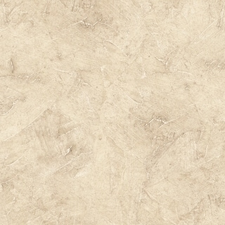 Manhattan Comfort Lexington 32.7 Ft. x 20.5 In. Vinyl Brown Faux Stone Wallpaper Covering