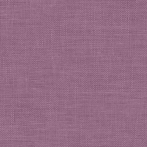 Manhattan Comfort Shelbyville 32.7 Ft. x 20.5 In. Vinyl Purple faux cloth Wallpaper Covering