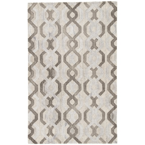 2' x 3' Juniper Home Rugs | Find Great Home Decor Deals