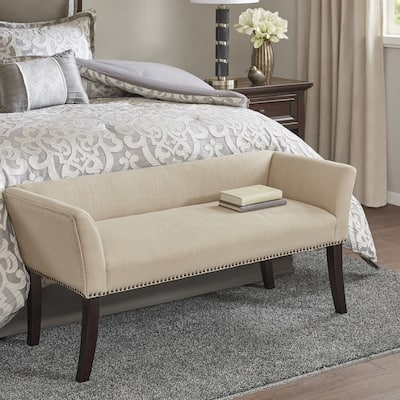 Buy Madison Park Online at Overstock | Our Best Living Room ...