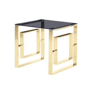 Best Master Furniture E28 End Table