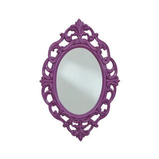 Signature Design by Ashley Diza Accent Mirror