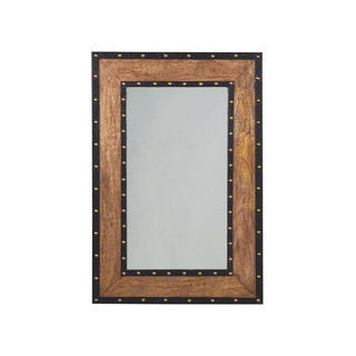 Signature Design by Ashley Dulcina Accent Mirror