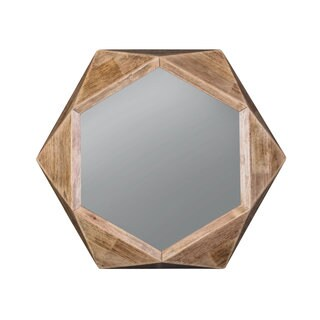 Signature Design by Ashley Corin Accent Mirror