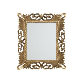 Signature Design by Ashley Denisha Accent Mirror