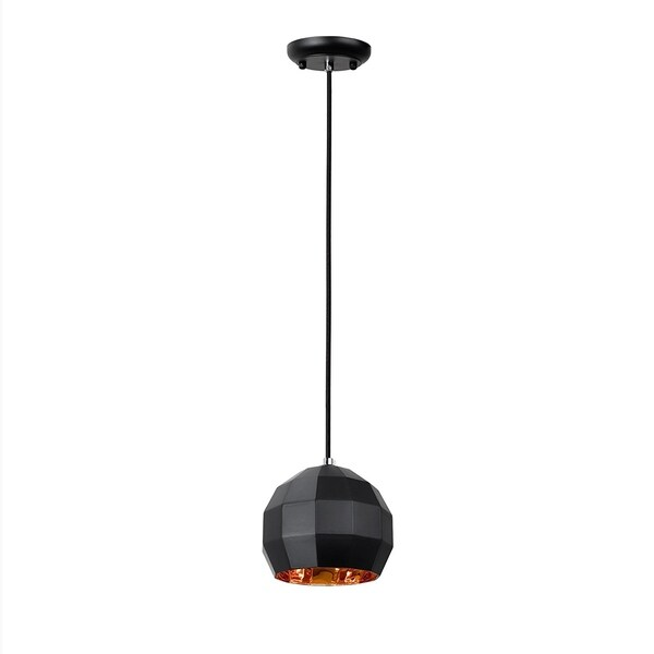 Maykke Fairmeadow Medium Pendant Light