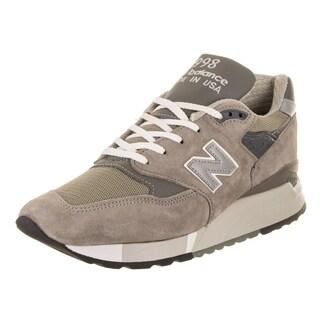 New Balance Men's 998 Classics Running Shoe