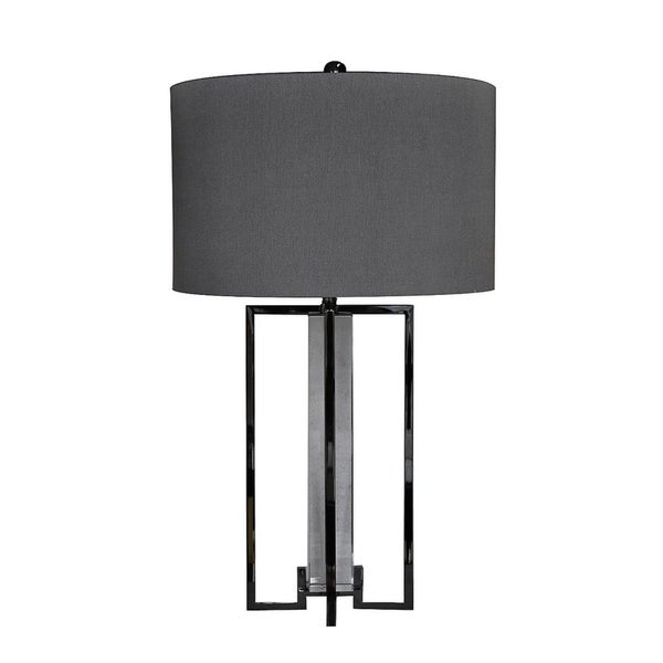 Tensdale 29- inch Table Lamp