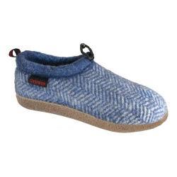Giesswein Tahoe Slipper Jeans